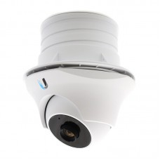 Ubiquiti Unifi Video Camera Dome Камера-IP
