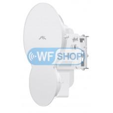 Ubiquiti AirFiber KIT Беспроводной мост 24 GHz WiMAX комплект 2 шт