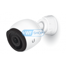Ubiquiti Unifi Video Camera G3 PRO (UVC-G3-PRO) IP-видеокамера
