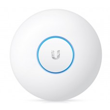Ubiquiti UniFi AC Lite AP Точка доступа HotSpot