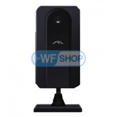 Ubiquiti AirCam Mini IP-видеокамера
