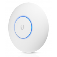 Ubiquiti Unifi XG AP (UAP-XG) Точка доступа