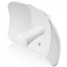Ubiquiti LiteBeam 5AC-23-Gen2 Радио-мост
