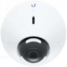 Ubiquiti Unifi Video Camera G4 Dome Камера-IP