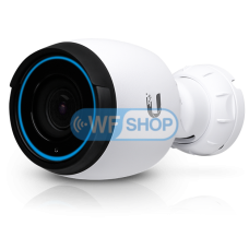 Ubiquiti Unifi Video Camera G4 PRO  (UVC-G4-PRO) IP-видеокамера 4K