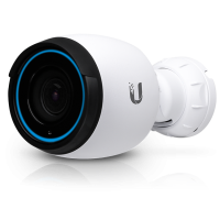 Ubiquiti Unifi Video Camera G4 PRO Камера-IP