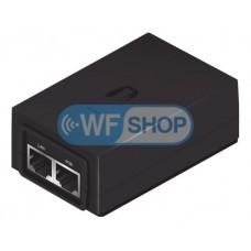 Ubiquiti Power adapter 24V 0,5A Гигабитный блок питания
