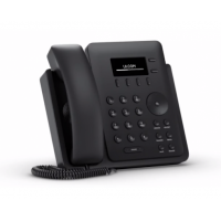 Ubiquiti UniFi Talk Phone Flex Телефон-IP