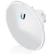 Ubiquiti airFiber X 11G35 Антенна Wi-Fi