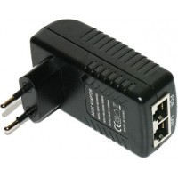 Power Over Ethernet 24V PoE-24-075 Блок питания