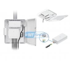 Защитный корпус UniFi Switch Flex Utility