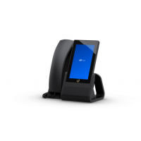 Ubiquiti UniFi Talk Phone Touch (UVP-TOUCH) Телефон-IP