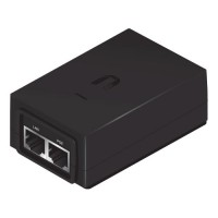 Ubiquiti Power adapter 24V 0,5A Гигабитный БП