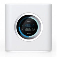 Ubiquiti AmpliFi HD Роутер и усилители