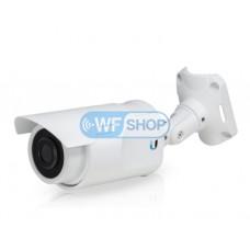 Ubiquiti Unifi Video Camera IP-видеокамера UVC