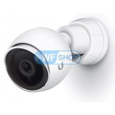 Ubiquiti Unifi Video Camera G3 AF IP-видеокамера