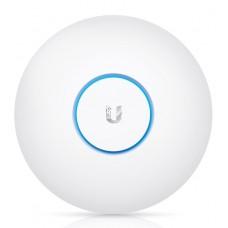 Ubiquiti UniFi AC HD Точка доступа