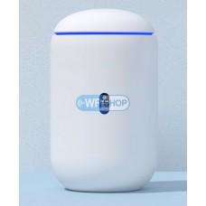 Роутер UniFi Dream Router (UDR)