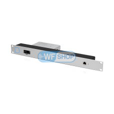 Ubiquiti Cloud Key G2 Rack Mount (CKG2-RM) Крепление в стойку 19 для Cloud Key G2