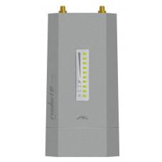 Ubiquiti Rocket M5 Titanium Точка доступа