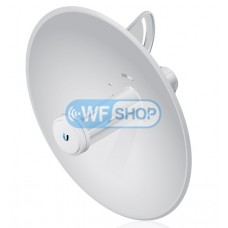 Ubiquiti PowerBeam 5AC-300 Антенная система мост 5ГГц усиление до 25dBi 802.11ас