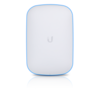 Ubiquiti UniFi Dream Machine Beacon Репитер