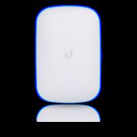 Ubiquiti UniFi Dream Machine Beacon Репитер