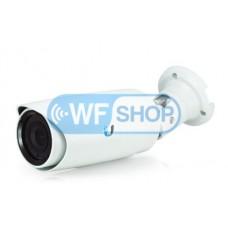 Ubiquiti Unifi Video Camera Pro IP-видеокамера UVC-PRO