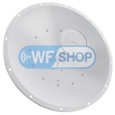Ubiquiti RocketDish 2G-24 Антенна Wi-Fi парабола усиление 24dBi