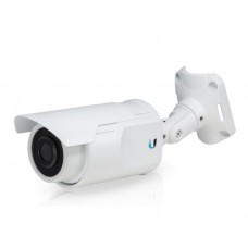 Ubiquiti Unifi Video Camera Камера-IP