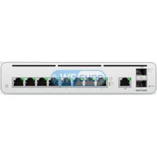 Роутер UISP Router Pro (UISP-R-Pro)