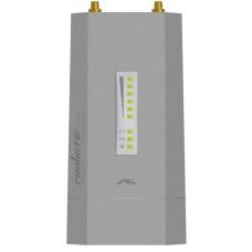 Ubiquiti Rocket M2 Titanium Точка доступа