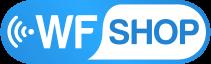 WF Shop